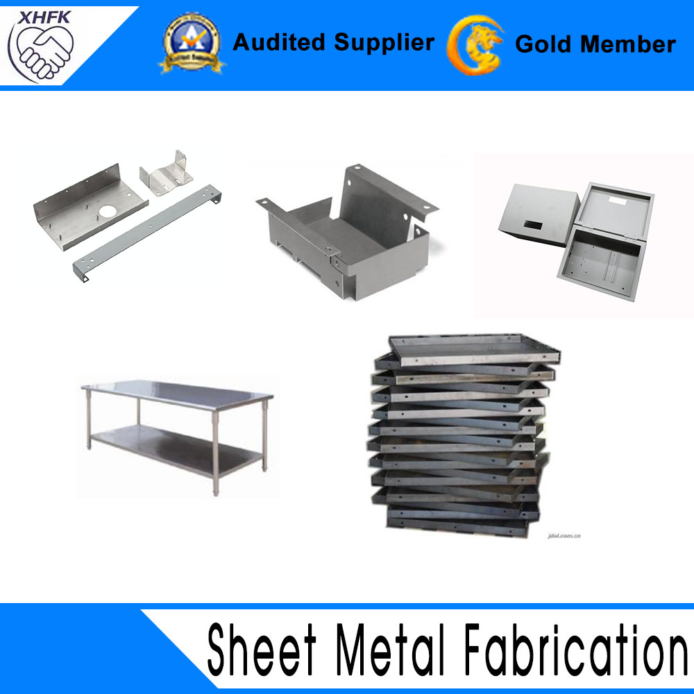 OEM sheet metal laser cutter
