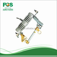 YBB1 factory OEM Specification electrical cutout fuse