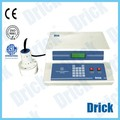 NEW product :brightness meter whiteness meter colorimeter and color difference mete.