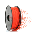 1.75mm,3mm ABS Filament,3D Printer Filament,3D Printer Plastic,1kg(2.2lb)/spool
