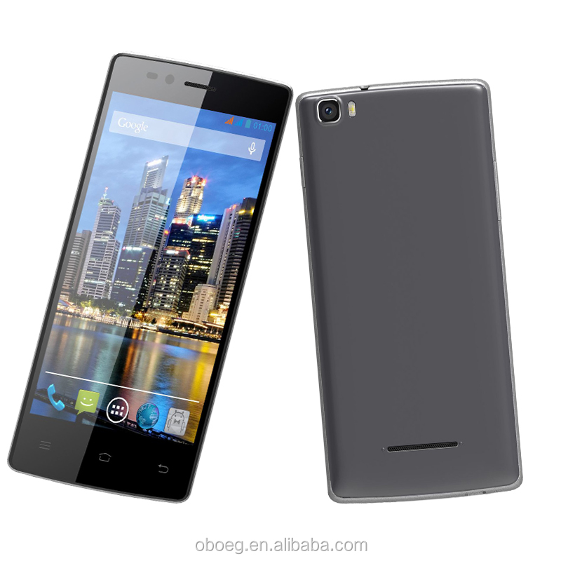 oem accept 4g lte smartphone supplier in china, Android 4.5inch 4g lte smartphone wholesale around the world