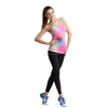 compression suits adult women sweat suits Fitness/sport/yoga/jogging wear