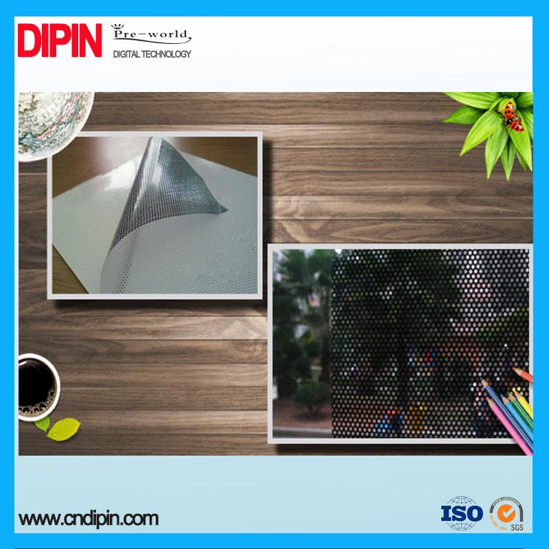 Wholesale Window Vinyl Film Online Buy Best Window Vinyl
