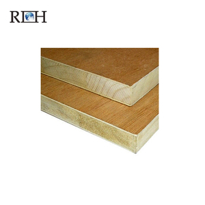 HOT Sales!!! bamboo block board