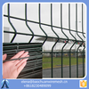 Steel Wire Mesh Panels For Reinforcing Construction Mesh