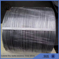 low price black annealed wire / black wire / binding wire for construction