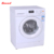 6-8kg LED Front Loading Clothes Washer Laundry Washing Machine