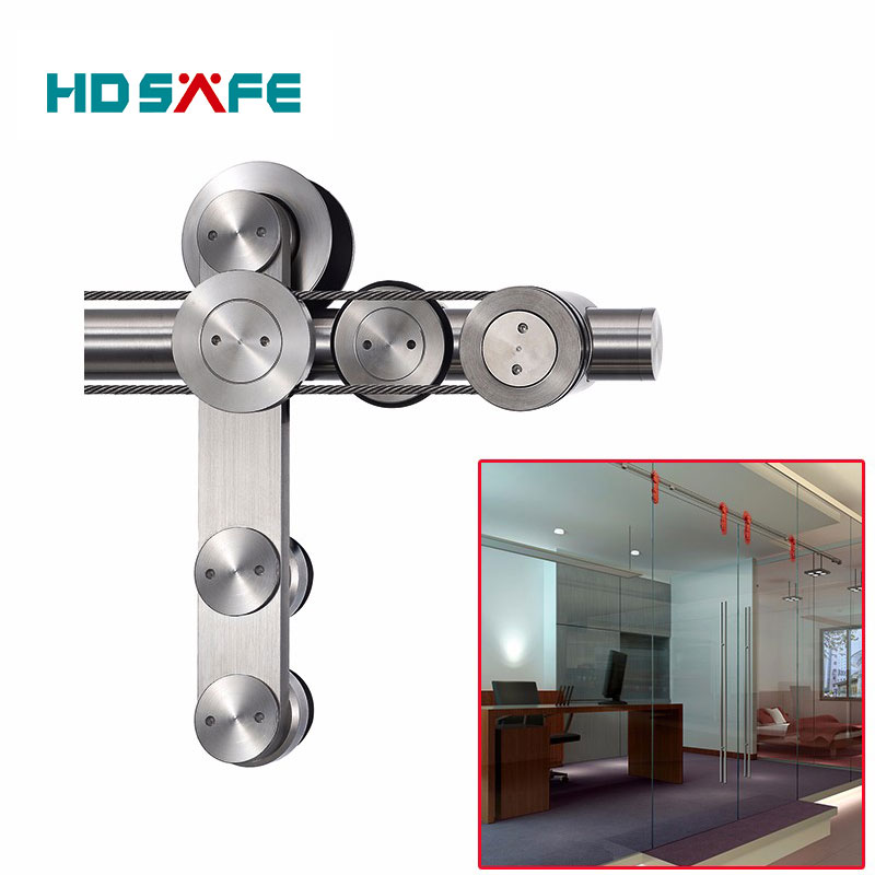 List Manufacturers Of Glass Door Accessories Buy Glass Door