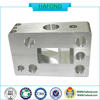 High Grade Certified Factory Supply Fine Aluminum Mailbox