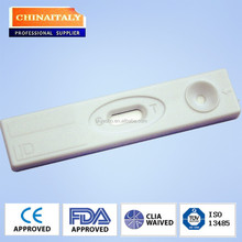 Wholesale drug test Kits, Drug test Device of MTD with FDA, CE, CLIA WAIVED