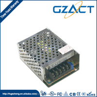 Non Waterproof Electrical Equipment Led Driver