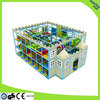 Pirate ship indoor playgroundr Kids Soft ball pool plastic playhouse indoor playgroundr childc...