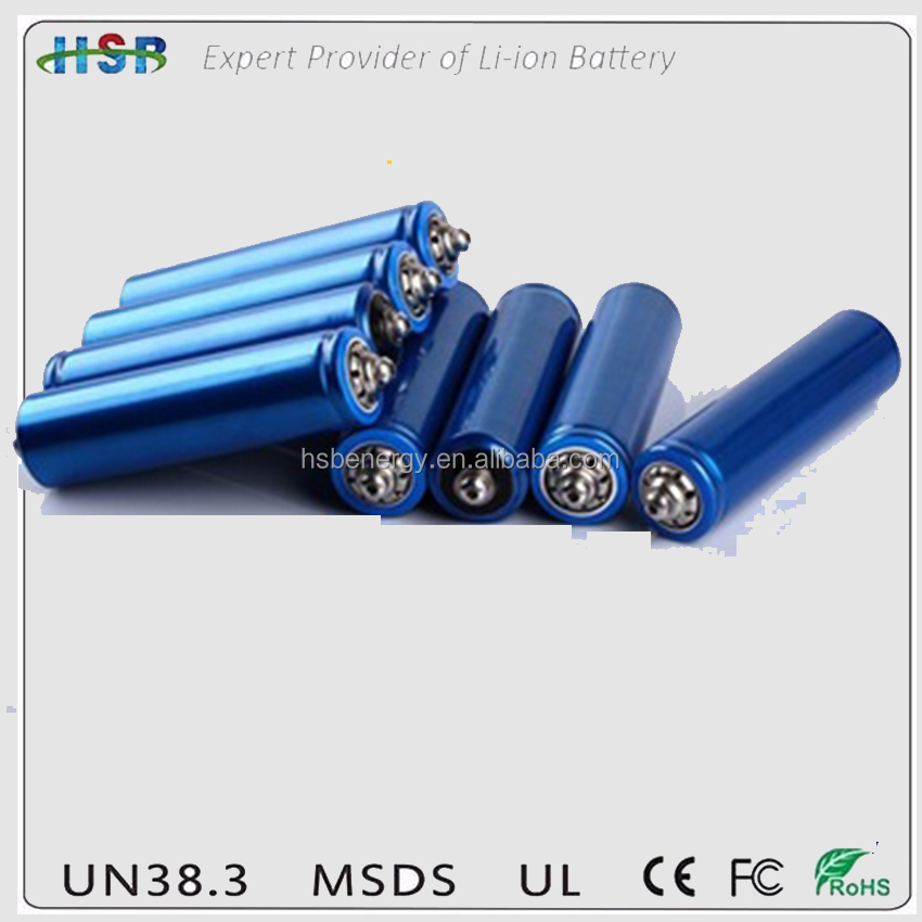manufactory good price Battery 3.2v 10AH 38120 /38140 for EV lifepo4 battery 48v 60ah