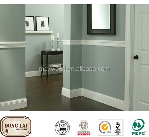 interior wall panels canada