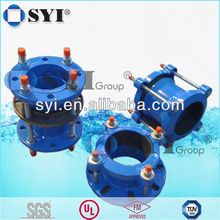 air hose claw coupling (european and us type) - SYI Group