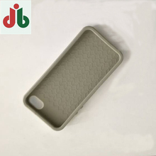 Plastic Mobile Phone Protection Shell/Case/Cover Injection Mould Tooling