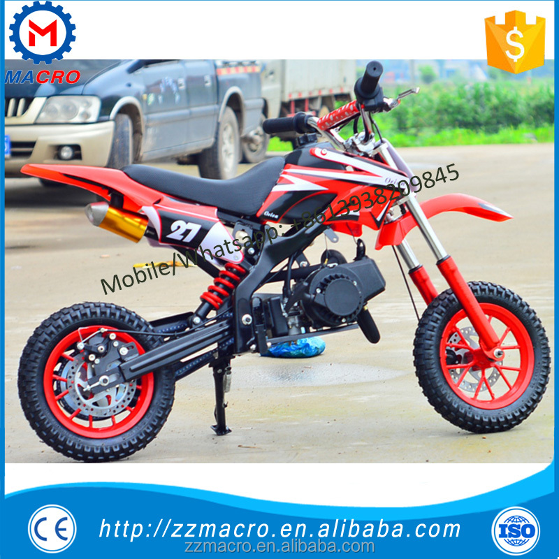 <strong>mini</strong> dirt bike motorcycle designed for kids