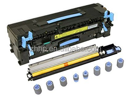 For HP Laser Jet MAINTENANCE KIT LJ 9000 9040 9050 9040MPF 9050MFP, 110V 220V C9152-67901