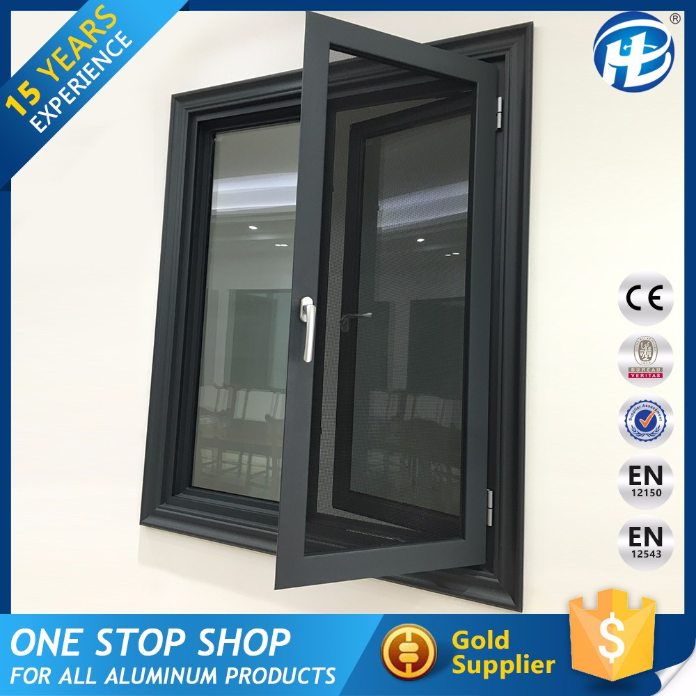 Buy Direct From China Manufacturer Heat Resistant Window Film
