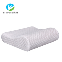 Portable Small and Soft Pillow Memory Foam Travel Pillow Memory Foam Pillow