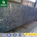 Blue marble slab,marble slab price chinese supply,blue marble tiles slabs