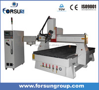 hot new products for 2015 woodworking lathe machine/smart cnc router