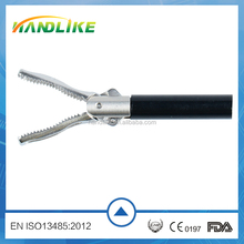 autoclavable laparoscopic grasper