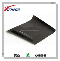 Non-stick Heat Resistent Cooking Liners for Kitchen Oven