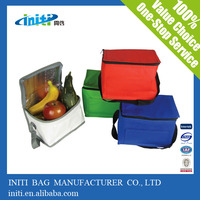 2015 new products alibaba china wholesale cosmetic cooler bag