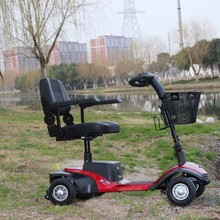2016 new CE scooter for meiduo