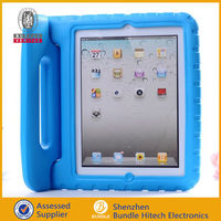 OEM Durable Shockproof Defender Case For ipad 2 3 4