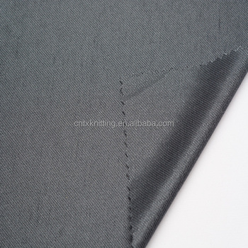 factory direct jersey fabric for football garment, 72 inch knited polyester fabric