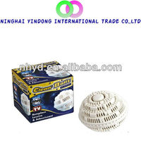 hot as seen as on tv clean washing ball