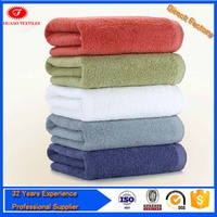 Alibaba jumbo bath towels with great price
