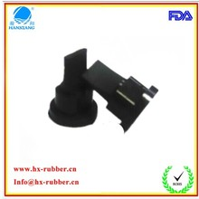 Virious Kinds of Factory Water-proof Rubber Valve