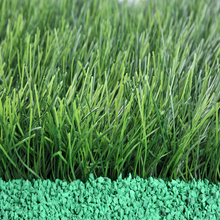 Green/verdi SYNTHETIC TURF /LAWN/ artifcial turf for football