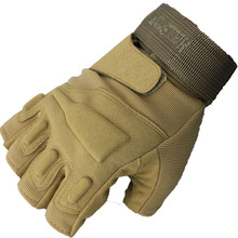 Wholesale motorcycle sports racing gloves,bicycle cycling gloves