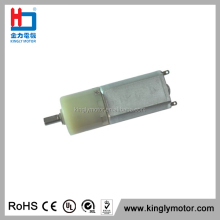 Freezer Electric Motor With Fan,Small Vacuum Cleaner Motor,Money Changing Machine
