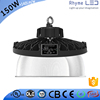 3000K 5000K 6000K temperature high quality LED ufo high bay light items with Nichia led chip