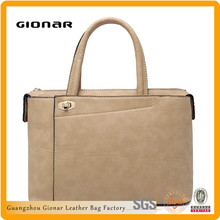 Wholesale OEM Design Philippines Seoul Korea Handbags Stocklots