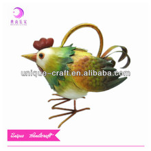 animal watering can garden tool decoration water can for flower planter fashion metal decorative watering pot