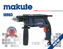 810w power tools 13 mm maktec power tools
