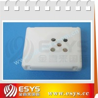 programmable squeeze sound/recording box for plush toy/ children book