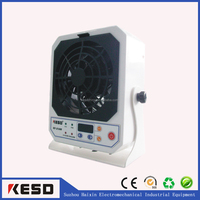 KESD good quality static ionizing air blower KF-21AW