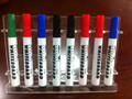2015 wholesale whiteboard marker practical marker