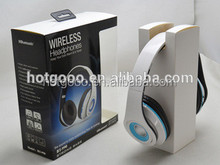 Event,Party,Meeting Etc.,Dj Use And Wireless Communication Silent Disco Headphone