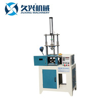 High frequency automatic plastic metal welding machine for sale