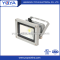 Outdoor IP65 LED Floodlight 10W 2700-7000k
