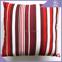 pillow reviews China Wholesale Market Agents Knitted contemporary throw pillows