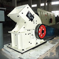 recycle glass bottle crusher hammer crusher